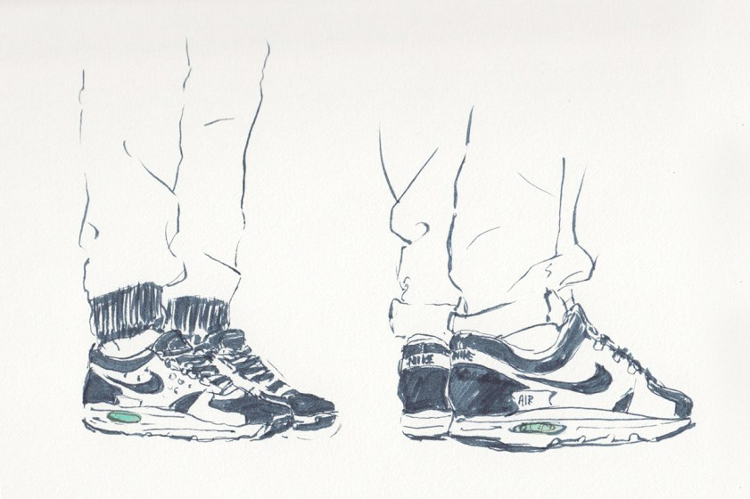 Nike Air Max Zero_145