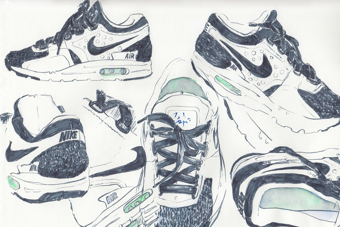 Nike Air Max Zero_147