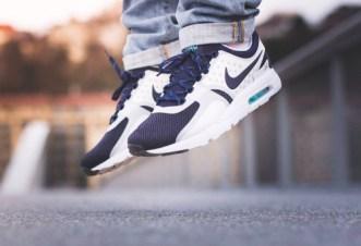 Nike Air Max Zero_158