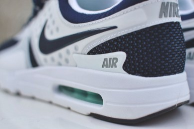 Nike Air Max Zero_16