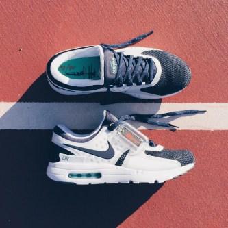 Nike Air Max Zero_171
