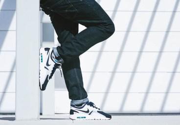 Nike Air Max Zero_29