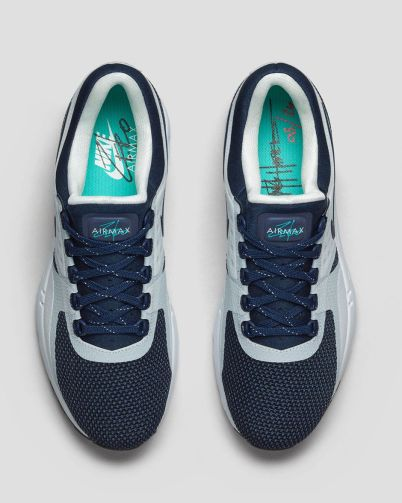 Nike Air Max Zero_34