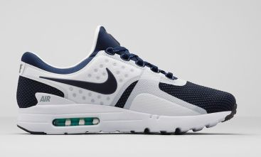 Nike Air Max Zero_36