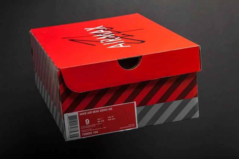 Nike Air Max Zero_38