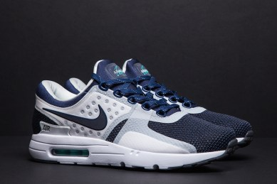Nike Air Max Zero_40