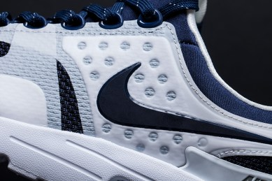 Nike Air Max Zero_44