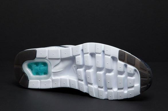 Nike Air Max Zero_48