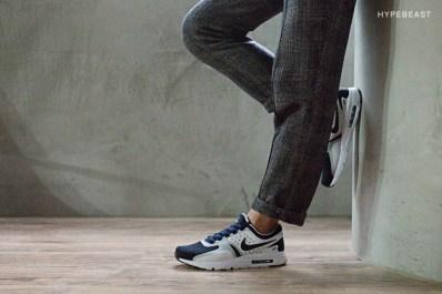 Nike Air Max Zero_53