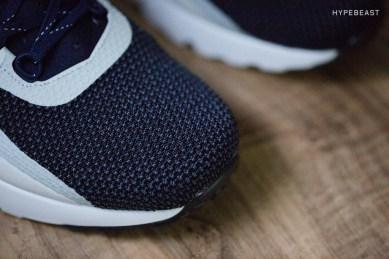 Nike Air Max Zero_56