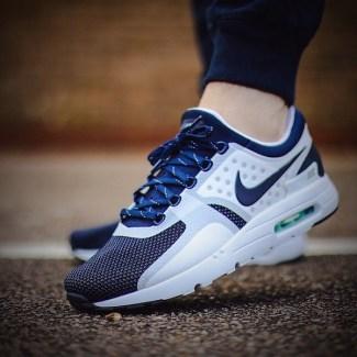 Nike Air Max Zero_64