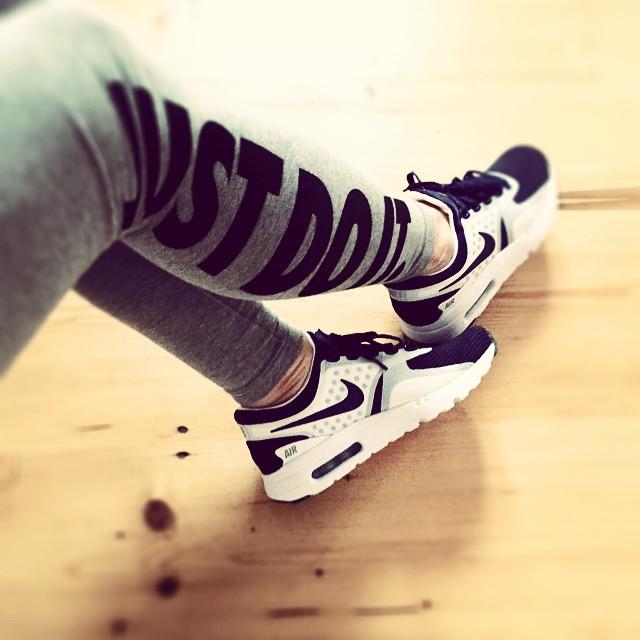Nike Air Max Zero_69