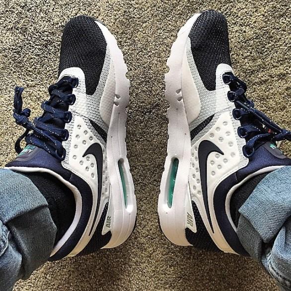 Nike Air Max Zero_71