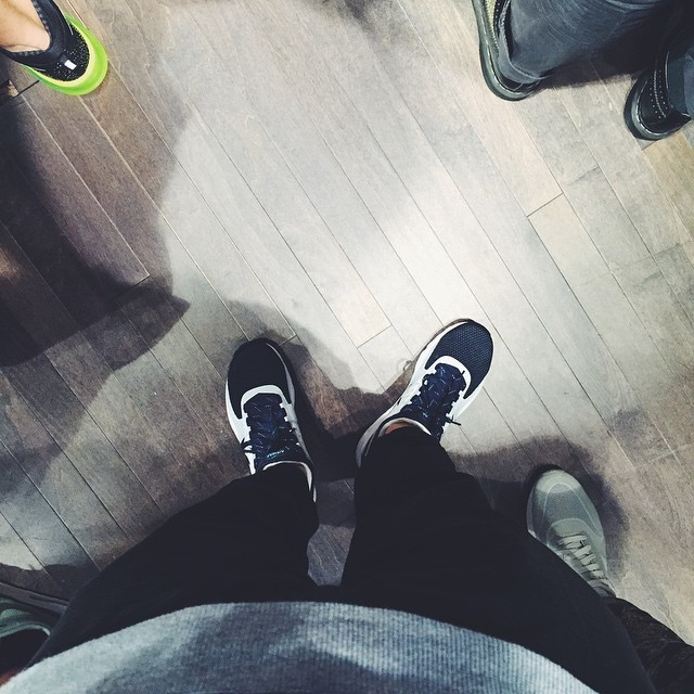 Nike Air Max Zero_72