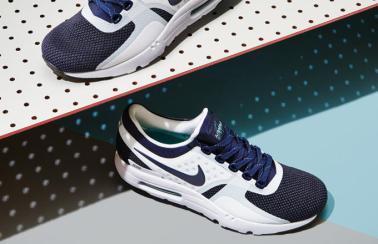Nike Air Max Zero_95