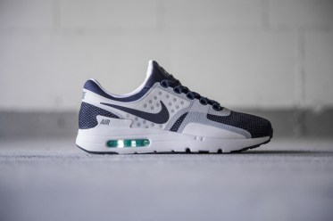 Nike Air Max Zero_98