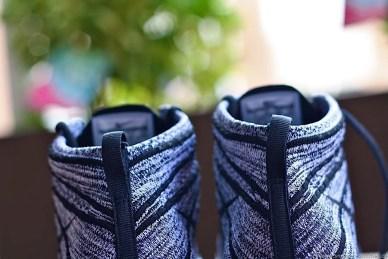 Nike Lunar Flyknit Chukka Black Sail_09