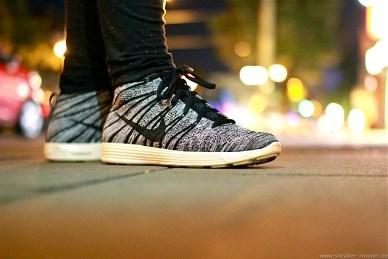 Nike Lunar Flyknit Chukka Black Sail_13