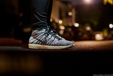 Nike Lunar Flyknit Chukka Black Sail_17