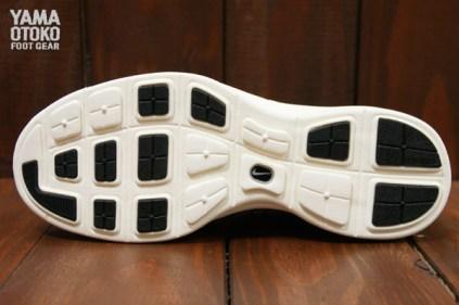 Nike Lunar Flyknit Chukka Black Sail_29