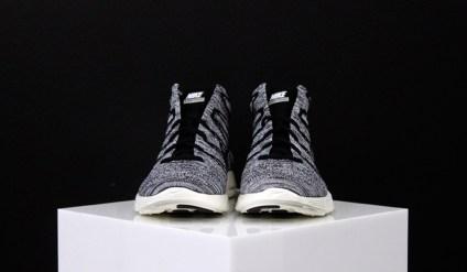 Nike Lunar Flyknit Chukka Black Sail_47