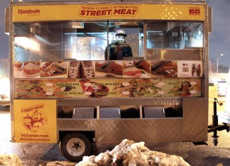 Reebok Ventilator Street Meat x Extra Butter_37