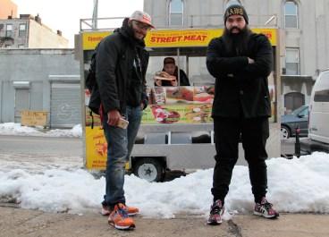 Reebok Ventilator Street Meat x Extra Butter_47