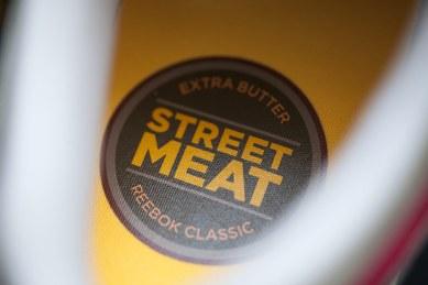 Reebok Ventilator Street Meat x Extra Butter_51