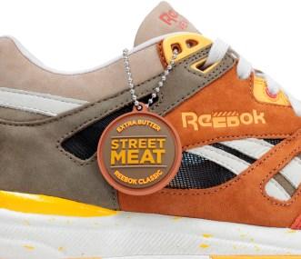 Reebok Ventilator Street Meat x Extra Butter_62