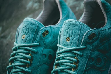 Saucony Shadow 5000 Righteous One x Epitome_03