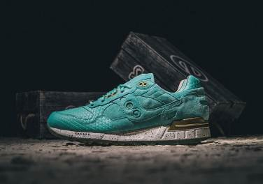 Saucony Shadow 5000 Righteous One x Epitome_06