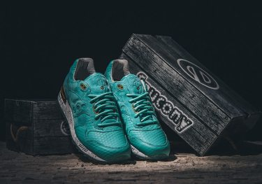 Saucony Shadow 5000 Righteous One x Epitome_07
