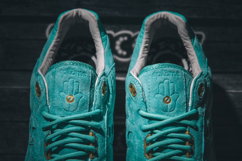 Saucony Shadow 5000 Righteous One x Epitome_09