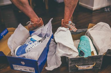 Saucony Shadow 5000 Righteous One x Epitome_100