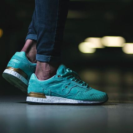 Saucony Shadow 5000 Righteous One x Epitome_113