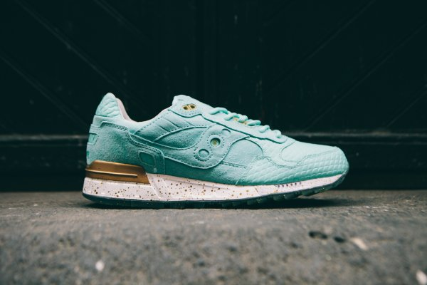 Saucony Shadow 5000 Righteous One x Epitome_19