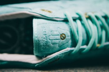 Saucony Shadow 5000 Righteous One x Epitome_24