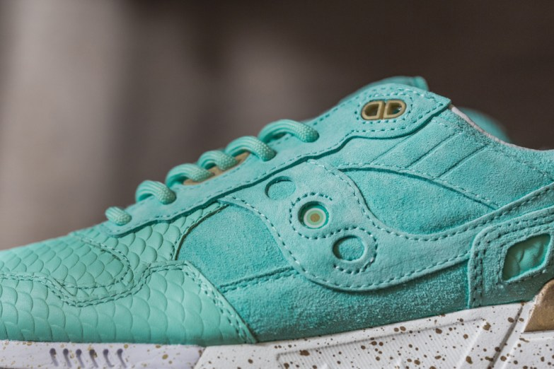 Saucony Shadow 5000 Righteous One x Epitome_31