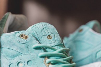 Saucony Shadow 5000 Righteous One x Epitome_32