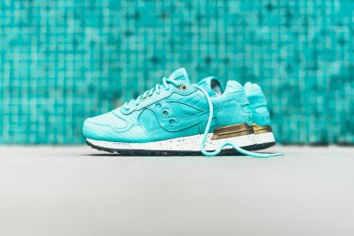 Saucony Shadow 5000 Righteous One x Epitome_35