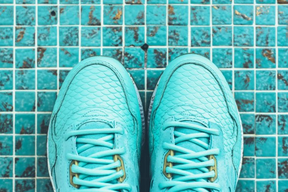 Saucony Shadow 5000 Righteous One x Epitome_38