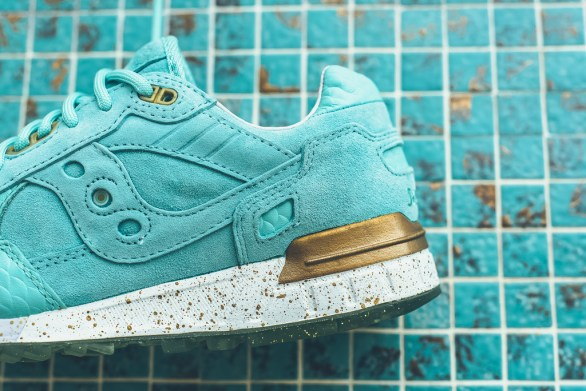 Saucony Shadow 5000 Righteous One x Epitome_40