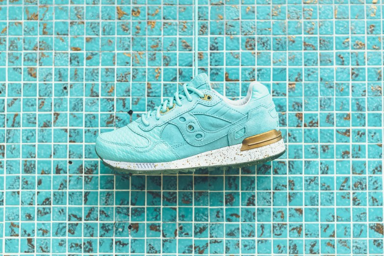 Saucony Shadow 5000 Righteous One x Epitome_42