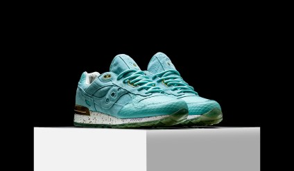 Saucony Shadow 5000 Righteous One x Epitome_44