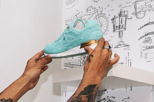 Saucony Shadow 5000 Righteous One x Epitome_55