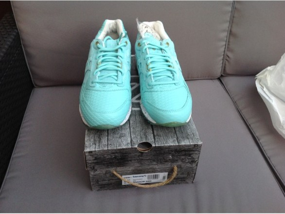 Saucony Shadow 5000 Righteous One x Epitome_64