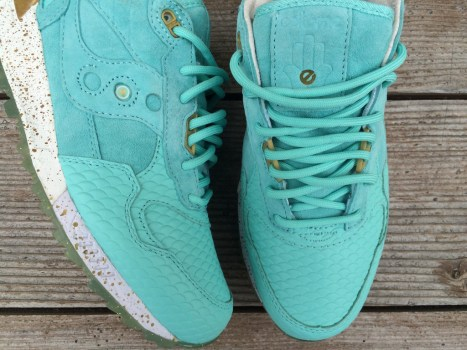 Saucony Shadow 5000 Righteous One x Epitome_70
