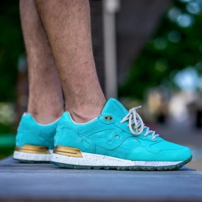 Saucony Shadow 5000 Righteous One x Epitome_73