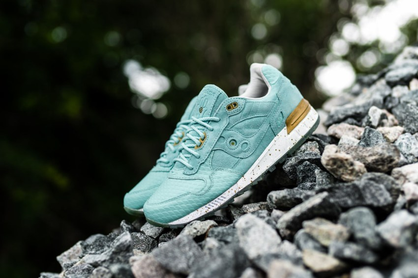 Saucony Shadow 5000 Righteous One x Epitome_76