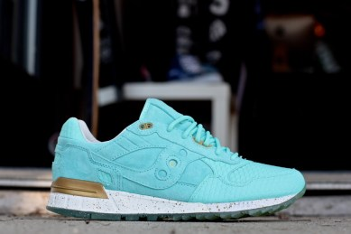 Saucony Shadow 5000 Righteous One x Epitome_84